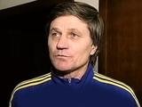 Василий РАЦ: «Я благодарен судьбе, что мне посчастливилось быть частью той команды»
