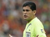 В колумбийском футболе вскрылась проблема гомосексуализма