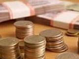 Бюджет «Динамо» на 2009-й год — 51 млн евро
