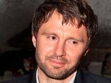 Виталий РЕВА: «Когда так же бьют вратарей, арбитры не особо реагируют»