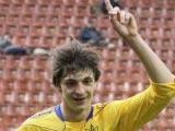 Филипп Будковский — лучший форвард Кубка Содружества