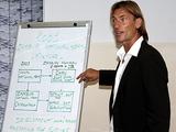 Лучшим тренером Африки-2012 признан француз