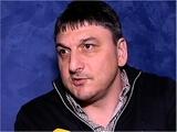 Александр Бойцан: «У нас просто нет центральных защитников»