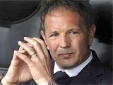 Сегодня будет уволен главный тренер «Фиорентины»?