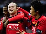 Футболисты «Манчестер Юнайтед» получат 9 млн фунтов за победный дубль
