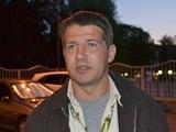 Олег САЛЕНКО: «Вряд ли Блохин хочет видеть Милевского»