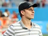 Александр АЛИЕВ: «Шахтер» не выиграл – мы проиграли сами»