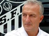 «Сантос» пригрозил «Бенфике» санкциями ФИФА