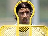 «Милан» хочет купить сразу четырех игроков «Реала». За 100 млн евро
