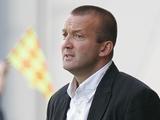 Роман Григорчук: «Чемпионат должен быть отложен»