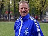 Александр Ищенко: «Динамо» значительно превосходит «Бордо» в классе»