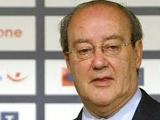 Президент «Порту»: «Надеюсь, никто не выкупит Халка»