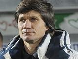 Василий Рац: «Динамо» нужно сыграть очень агрессивно и плотно»