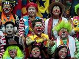 Решение по крымским клубам. Скулёж и «сопли» из России, или «Цирк уехал, клоуны остались»
