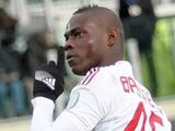 Моуринью: «То, что Балотелли стал игроком «Милана», не проблема для интеристов»