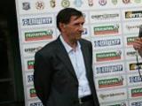 Владимир Бойко: «В данный момент я доверяю Игорю Леонову»