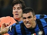 «Интер» — «Барселона» — 3:1. Послематчевые комментарии Моуринью и Гвардиолы