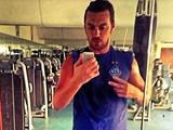 Артем Милевский: «Скоро все изменится»