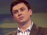 Игорь ЦЫГАНИК: «Уверен, что болельщики больше ценят профессиональный анализ Нагорняка, чем эпатаж Леоненко»