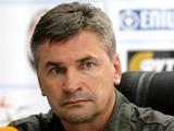 Анатолий Чанцев: «Против «Браги» «Заря» должны использовать скоростные качества своих игроков»