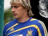 Максим Калиниченко: «В Париже у сборной Украины все пошло наперекосяк»