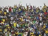Матч за Суперкубок Франции пройдет в Габоне