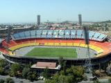 Армения хочет принять матчи Eвро-2020