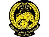 ФИФА ведёт расследование договорного матча в Малайзии