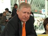 Юрий Дегтерев: «Очередная неудача «Динамо» может стать лебединой песней Блохина»