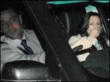Папарацци установили «прослушку» в автомобиле Джона Терри