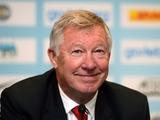 Уйдя с поста тренера, Фергюсон будет зарабатывать в МЮ 100 тысяч фунтов в день