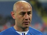 Сергей Назаренко: «Если бы мы играли в Симферополе, была бы другая игра»