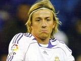 Гути передумал уходить из «Реала»?