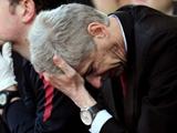 Реми Гард: «Венгер отличный кандидат на пост наставника сборной Франции»