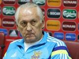 Михаил ФОМЕНКО: «Отличительное качество балканских команд — характер»