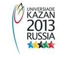 Украинские студенты пробились в плей-офф Универсиады