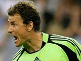 «Штутгарт» оштрафовал Леманна за за критику руководства клуба