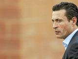 Президент «Валенсии»: «Не понимаю, как УЕФА может назначать словенского судью на полуфинал Лиги Европы»