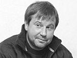 Помогать Овчинникову в «Динамо» будет Сёмин