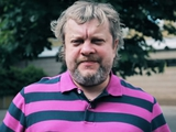 Алексей Андронов: «Работа Анри с бельгийскими форвардами должна принести какой-то результат»
