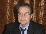 Виктор КАНЕВСКИЙ: «Из друзей более всего меня поддерживал Лобановский»