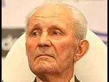Ушел из жизни Николай Кольцов