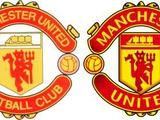 «Манчестер Юнайтед» хочет изменить эмблему
