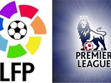 Клопп против Моуриньо и испытание «Реала» «Севильей». Футбольный прогноз на январь
