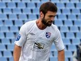 Махач Гаджиев: «Когда решается судьба второго места, нужно умирать на поле»
