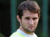 Денис Кулаков: «Из «Днепра» будет проще попасть в сборную, чем из «Ворсклы»
