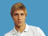 Богдан БУТКО: «Со словами, что вы должны непременно победить Норвегию, Фоменко к нам не обращался»