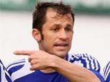 «Динамо» подтвердило отъезд Корреа