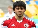 Редван Мемешев: «Волынь» будет делать все возможное, чтобы выиграть и у «Динамо»