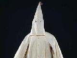 Фанату-расисту, оскорблявшему Дрогба, пожизненно запрещено посещать матчи «Челси»